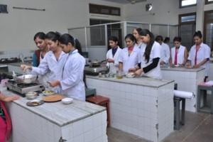 Foods Lab