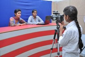 Multimedia Lab