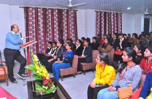 Seminar-hall2