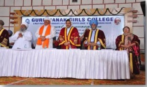 Annual Convocation 2018