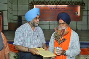 punjabi seminar  1