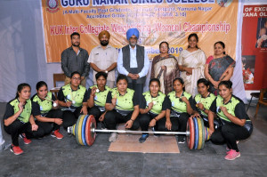 sports day celebrati kwhSI